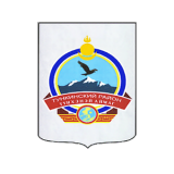 Тункинский район